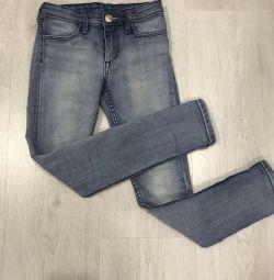 Jeans Skinnyhm 122