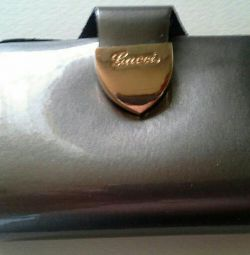 Gucci key key.
