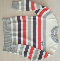 Sweatshirt bluză tricou tricou