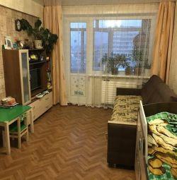 Apartament, 1 cameră, 30,8 m²