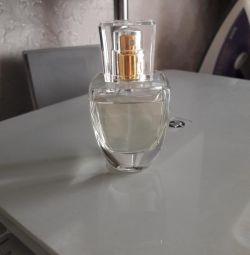 Apă parfumată Mon Etoile 2009