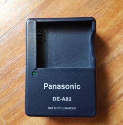 Panasonic DE-A82