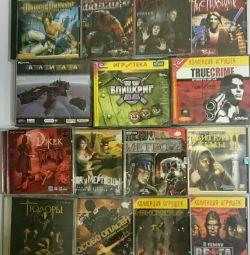 PC Games Part 3