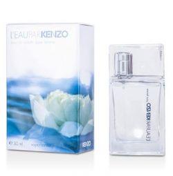 Kenzo L'eau Par Kenzo 30ml Apă de Toaletă