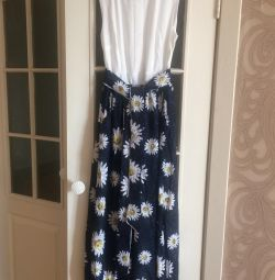 Φόρεμα πώληση