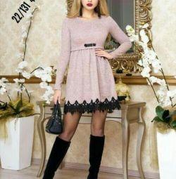 Оболденое Платье!!