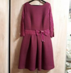 Φόρεμα ρ.44