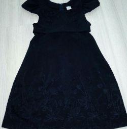 School dresses 34/134