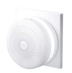 Xiaomi Smart Home Control Unit