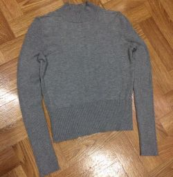 Sweater 44 size per teenager