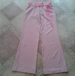 pantaloni p 44