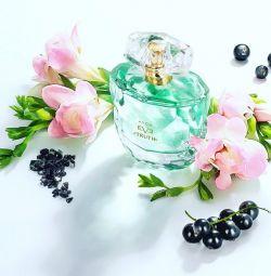 Parfumuri Avon Eve Adevărul apă, 50 ml.