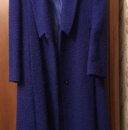 Coat 46-48