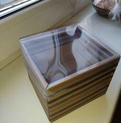 Gift box!