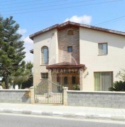 Casă Detașată în Ypsonas Limassol