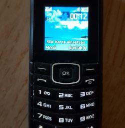 Samsung оригинальный