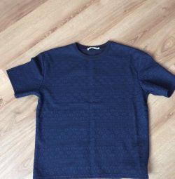 Νέα μπλούζα Ζαρίνα
