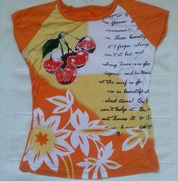 T-shirt 42-46