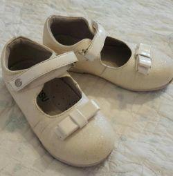 Παιδικά παπούτσια 25