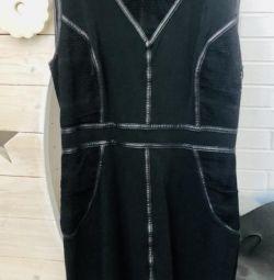 Φόρεμα Bebe