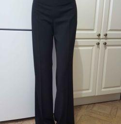 брюки 44-46