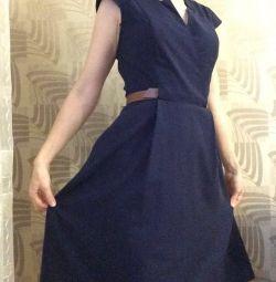 Φόρεμα Ζαρίνα