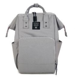 Brand Bag for Mom Rotekors