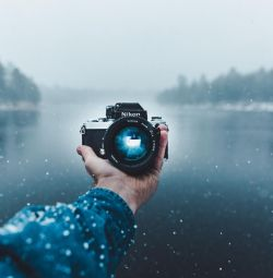 Fotoğrafçı: fotoğrafçılık, fotoğraf hizmetleri, fotoğraf arşivi