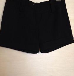 Shorts, breeches classic R.M