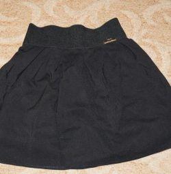 Bell skirt 36 r.