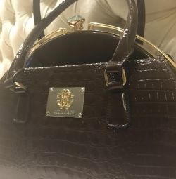 Chic çanta İtalya