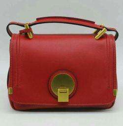 Τσάντα Chloe