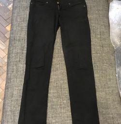 Jeans p46