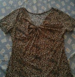 Bluze pentru femei 48-50