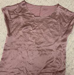 Блузка Intimissimi шeлк
