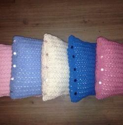 Pillow sofa decorative