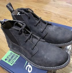 Boots BLUNDSTONE 42 - 42.5
