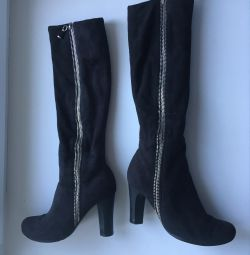 Ciorapi de cizme