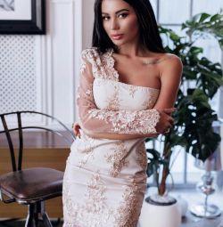 DOLCE & Gabbana Φορέματα