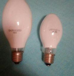 Лампи дрл80 (15)