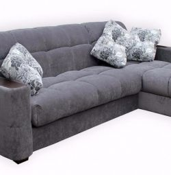 Sofa Corner Tahko