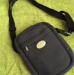 Avent Thermos Bag