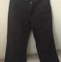 Pantaloni pentru femei CECIL