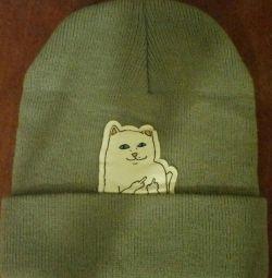 Καπέλο Νέα