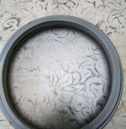 Manhole cover LG 4986ER1003A