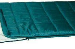 Condor 200 sleeping bag