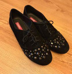 Pantofi de vară 37p