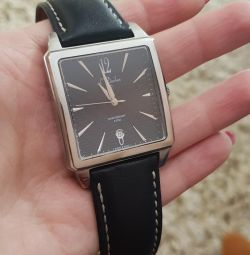 Men's watch L 'Duchen (Switzerland)