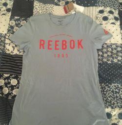 Tricou Reebok