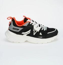 Men's sneakers new 41-45